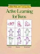 Active Learning for Twos Copyright 1988