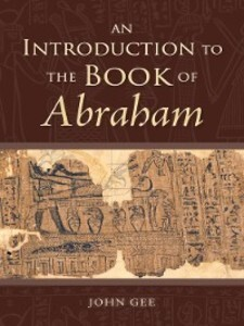 an introduction to the mythology of abraham Scripture theory is to texts what chaos theory is to creation scripture theory tries to isolate patterns in the narrative, in order to understand it better and to finally arrive at some kind of system that describes the principles of a text's governing dynamics the difference between a book and a.