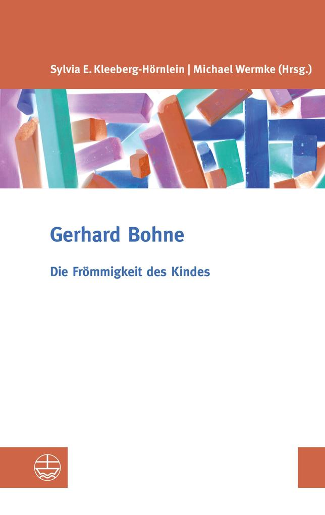 Die Frömmigkeit des Kindes als eBook Download v...