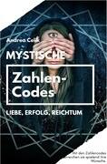Mystische Zahlencodes