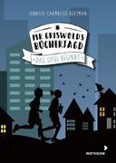 Mr Griswolds Bücherjagd