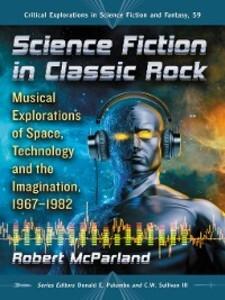 Science Fiction in Classic Rock als eBook Downl...
