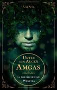 Unter den Augen Amgas
