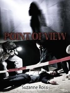 Point of View als eBook Download von Suzanne Rossi