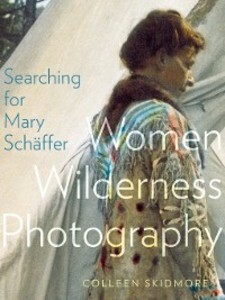 Searching for Mary Schäffer als eBook Download ...