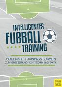 Intelligentes Fußballtraining
