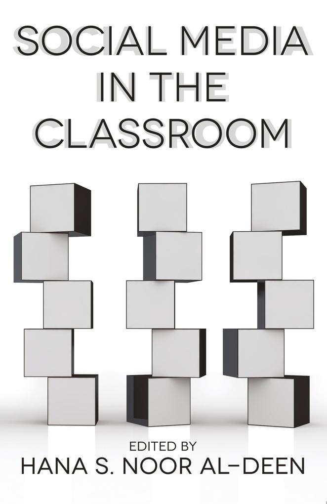 Social Media in the Classroom als eBook Downloa...