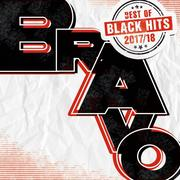 BRAVO Black Hits - Best of 2017/18
