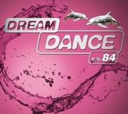 Dream Dance, Vol. 84