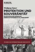 Protektion und Souveränität
