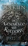 Die Geschichte von Kullervo