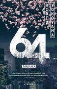 64 (vierundsechzig)