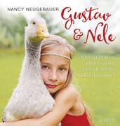 Gustav und Nele