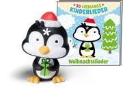 Tonie - 30 Lieblings-Kinderlieder: Weihnachtslieder