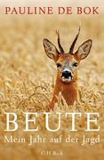 Beute