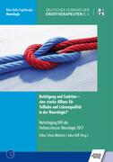 Betätigung und Funktion - eine starke Allianz für Teilhabe und Lebensqualität in der Neurologie?