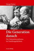 Die Generation danach
