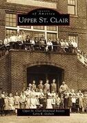 Upper St. Clair