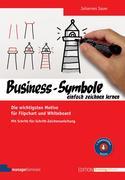 Business-Symbole einfach zeichnen lernen