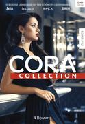 CORA Collection Band 21
