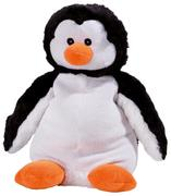 Warmies® Pinguin - Lavendelfüllung