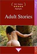 Adult Stories