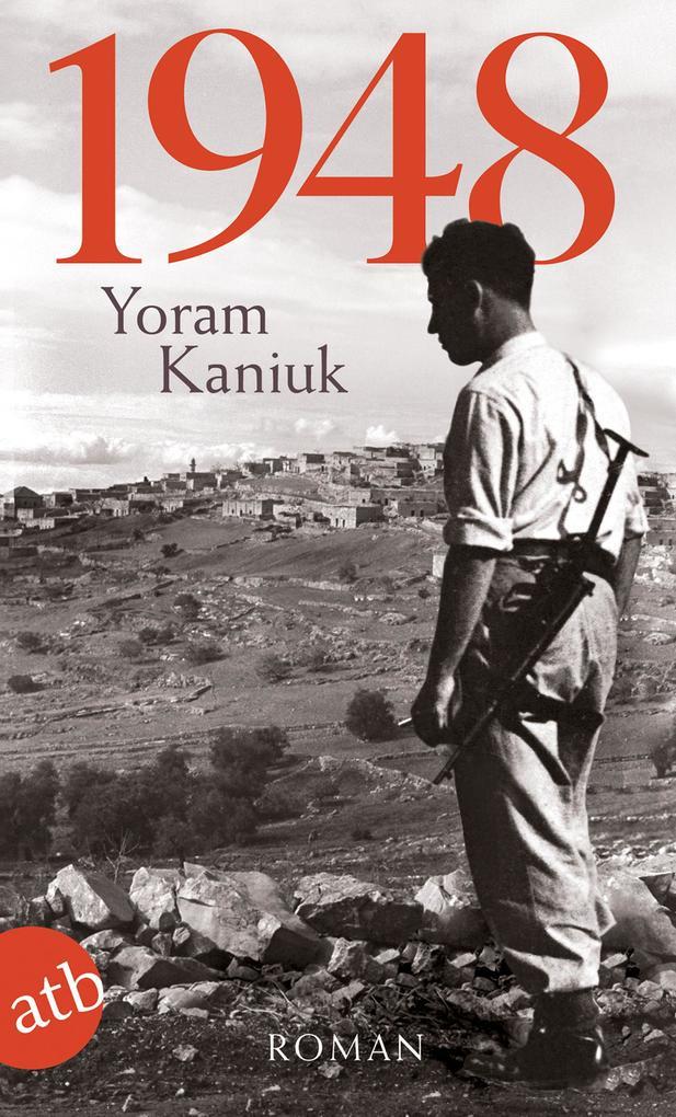 1948 als Taschenbuch