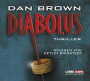 Diabolus. 6 CDs