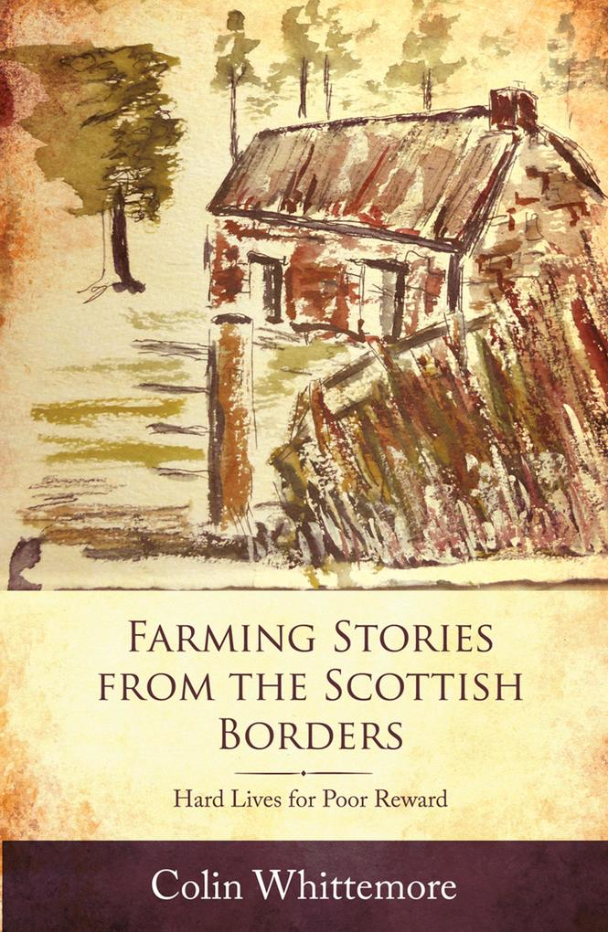 Farming Stories from the Scottish Border als eB...