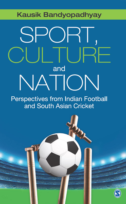Sport, Culture and Nation als eBook Download vo...