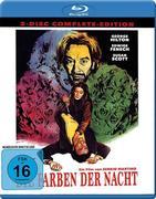 Die Farben der Nacht - 2-Disc-Complete-Edition