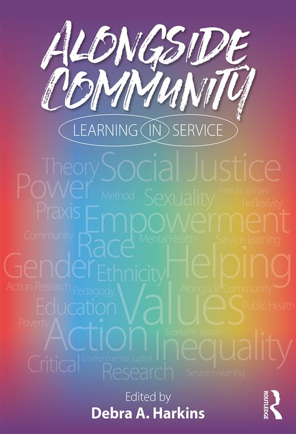 Alongside Community als eBook Download von