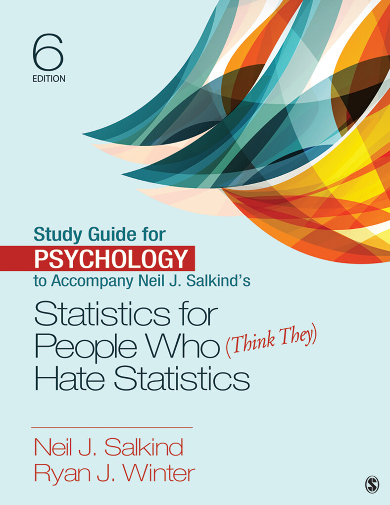 psychology study guide Study guide by subject study psychology in the us top schools for psychology top schools for psychology psychology is a very popular area of study in the us and nearly every university.