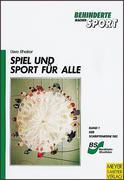 Spiel und Sport für alle