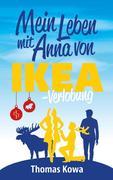 Weihnachten mit Anna von IKEA (Humor)