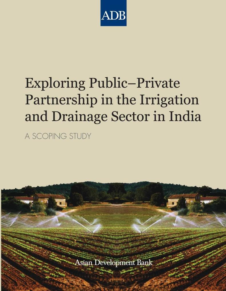 public sector in india The recent remarkable growth of the private health sector in india has come at a time when public spending on health care at 09% of gross domestic product (gdp) is among the lowest in the world and ahead of only five countries—burundi, myanmar, pakistan, sudan, and cambodia.