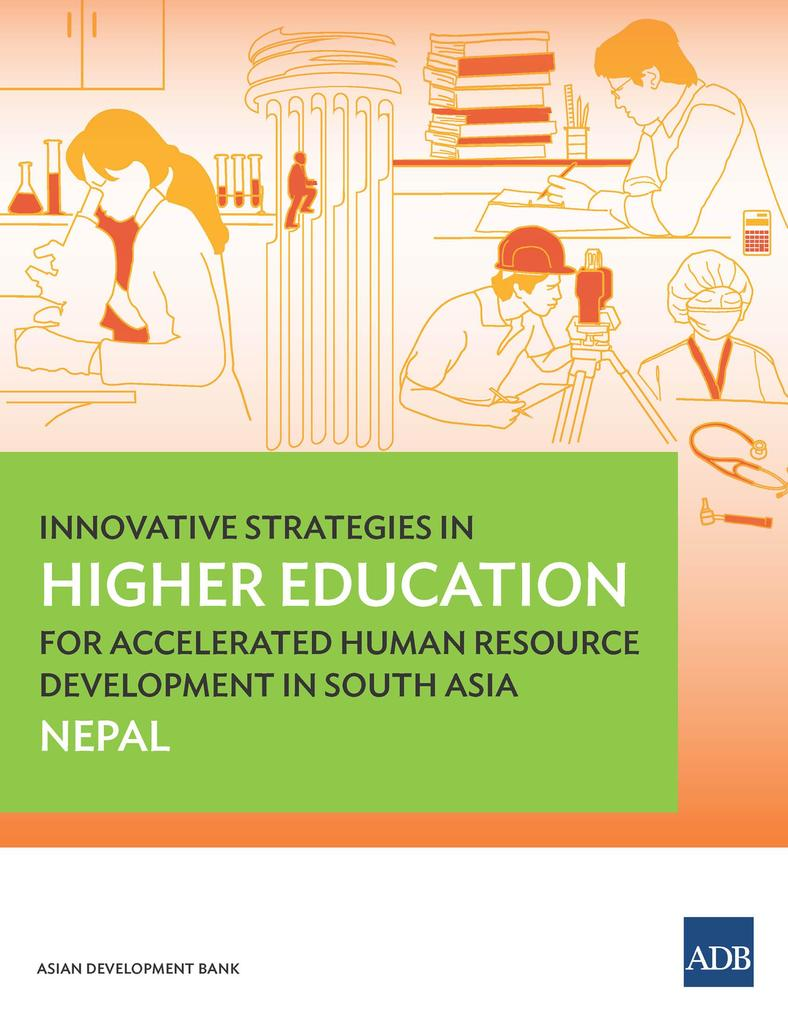 Innovative Strategies in Higher Education for A...