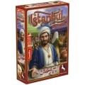 Pegasus - Istanbul - Das Würfelspiel