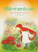 Märchenbuch der Brüder Grimm