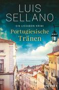 Portugiesische Tränen