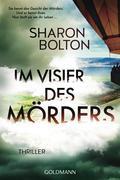 Im Visier des Mörders
