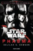 Star Wars' Phasma
