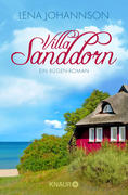 Villa Sanddorn