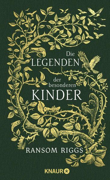 https://www.hugendubel.de/de/buch/ransom_riggs-die_legenden_der_besonderen_kinder-30726305-produkt-details.html?searchId=1232144670