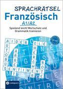 Sprachrätsel Französisch A1/A2
