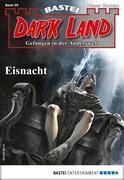 Dark Land 29 - Horror-Serie