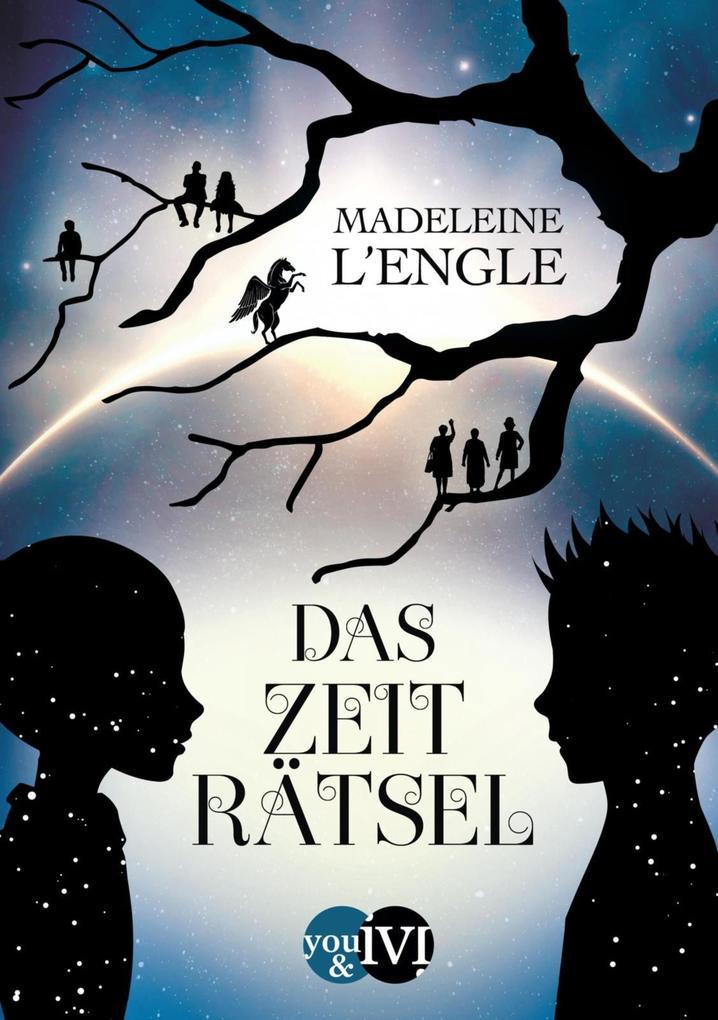 https://www.hugendubel.de/de/ebook/madeleine_l_engle-das_zeitraetsel-30728038-produkt-details.html?searchId=953288417
