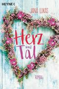 [Jana Lukas: Herz und Tal]