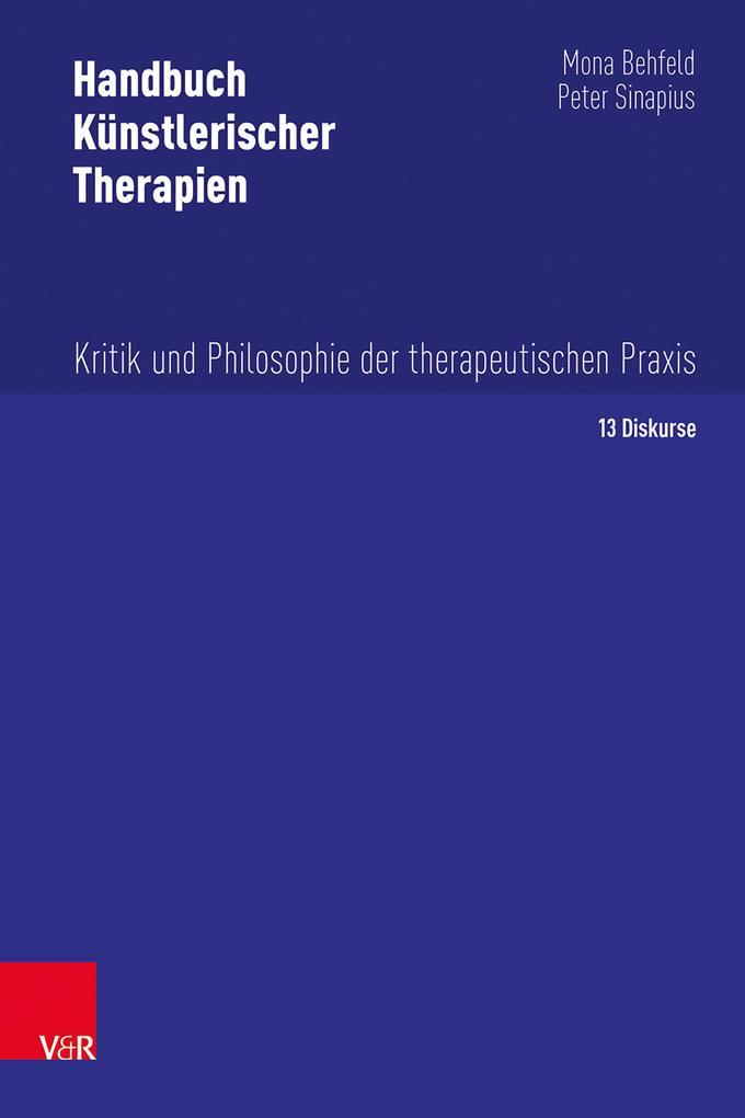Aufbruch im Umbruch als eBook Download von Mich...
