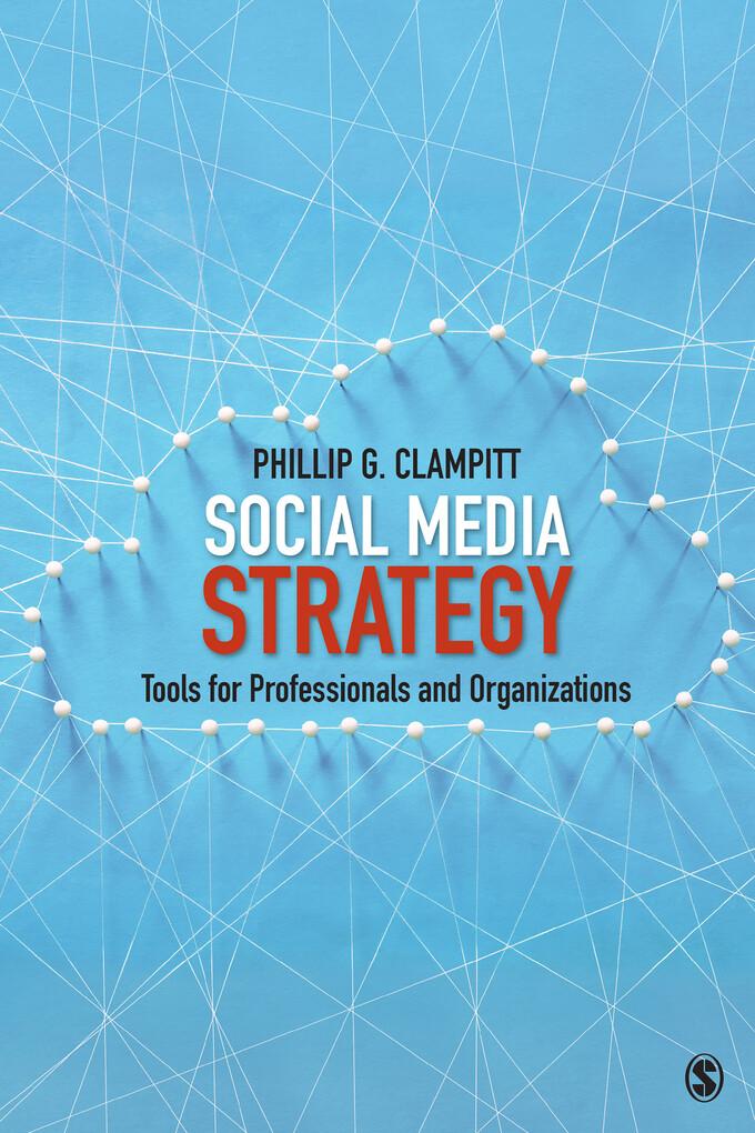 Social Media Strategy als eBook Download von Ph...